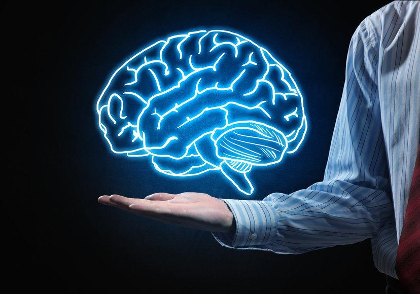 Principals Blog The Superhero Brain